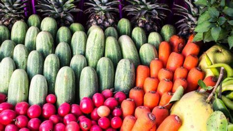 alimentazione vegetariana veronesi alimentazione vegetariana i consigli di veronesi