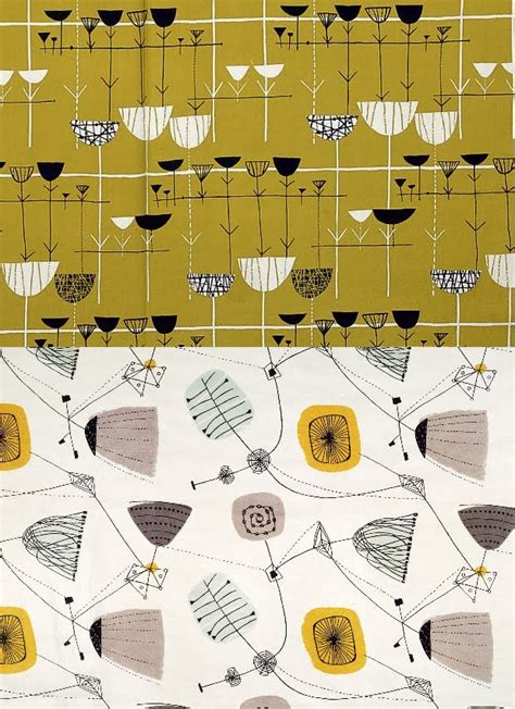 pattern design ma 77 curated 50 s patterns ideas by jumadesign1 vintage