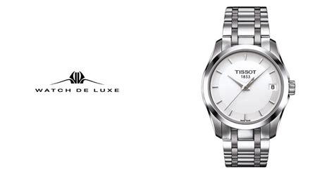 Tissot T035 210 11 011 00 tissot t classic t035 210 11 011 00 de luxe sk