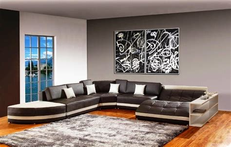 Wall Paint Ideas For Living Room Paint Color Ideas For Living Room Accent Wall
