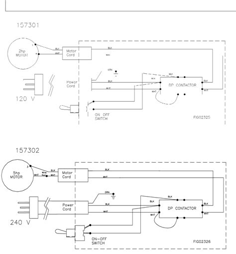 hotsy wiring diagram 20 wiring diagram images wiring