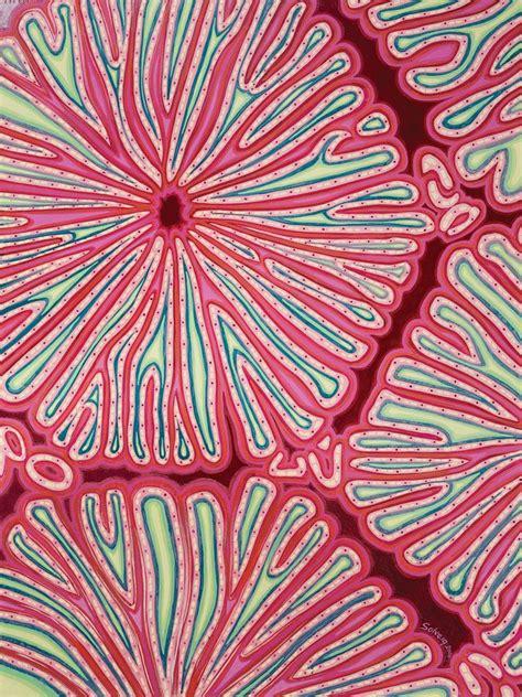 patterns in nature chemicals found in cells les 68 meilleures images 224 propos de cells sur pinterest