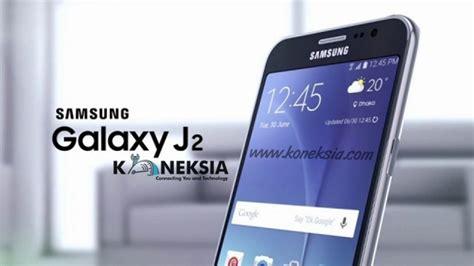 Harga Samsung J2 Edisi Lebaran spesifikasi samsung galaxy j series edisi 2016 dan harga