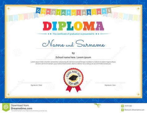 las 25 mejores ideas sobre marco de diploma en pinterest y las 25 mejores ideas sobre plantilla diploma en pinterest