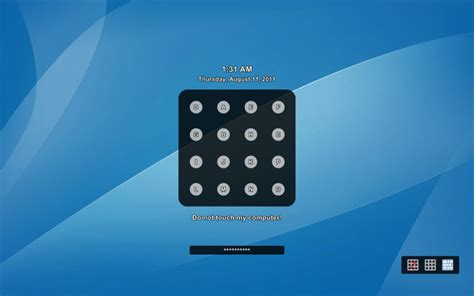 download pattern lock for pc windows 7 xus pc lock privacy software download for pc