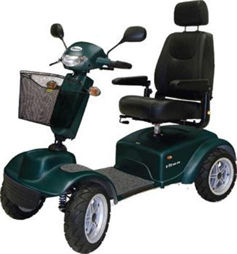 poltrone sovrana prezzi scooter elettrici pieghevoli ausili per disabili e