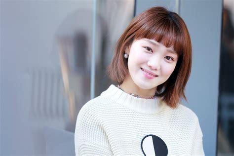 Masker Wajah Dari Korea routine ala korea pakai masker wajah dua kali