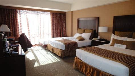 Big Hotel Rooms by Large Room Picture Of Handlery Union Square Hotel