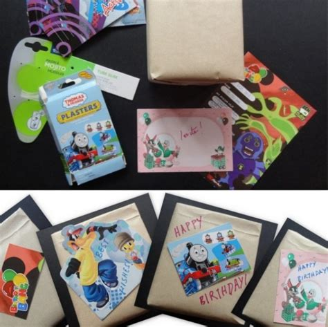 recycled gift wrap ideas a homemade living fun recycled craft projects simple diy gift wrapping ideas