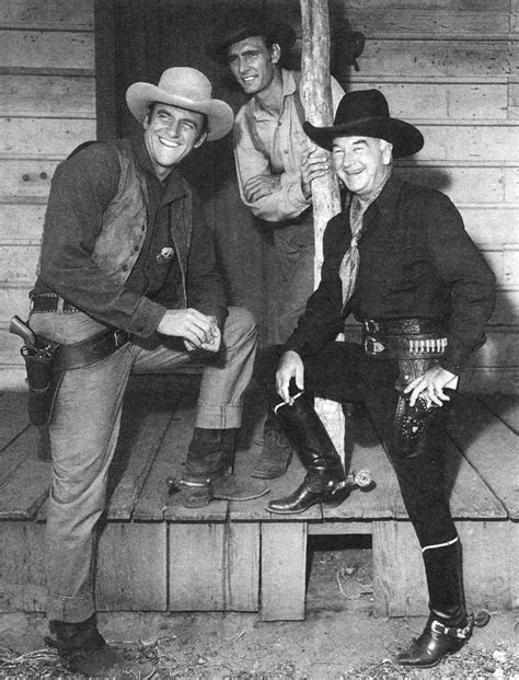matt dillon old movies hopalong cassidy with james arness and dennis weaver of