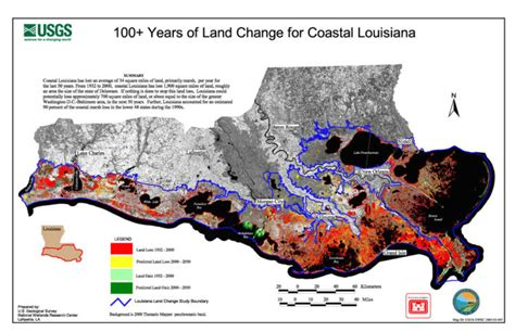 louisiana map lie louisiana maps are all a lie the true map is frightening