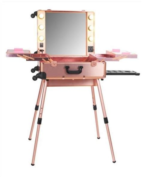 Diy Portable Hair Dryer 1000 ideas about hair dryer holder on tumble dryers flat iron holder and rustic salon