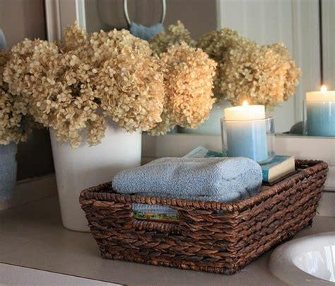 dekorieren ideen für badezimmer badezimmer design dekorieren
