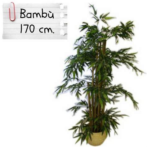 piante da arredo piante da arredamento free piante finte ikea piante e