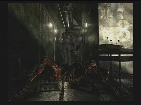 coming out of the woodwork meaning resident evil 1 part 56 episode xxxviii we will rock you