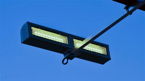 Billboard Light Fixtures Billboards Lighting Controls Maintenance Alpha Electrical Contractors Inc
