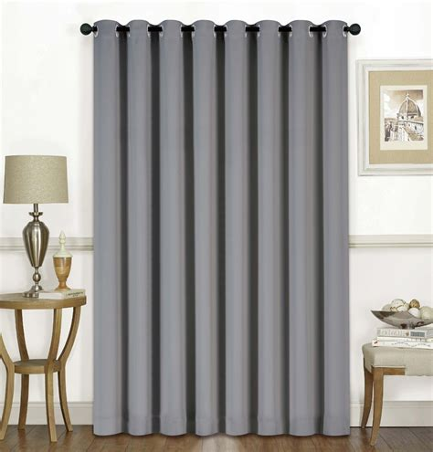 Gray Blackout Curtains Fresh Grey Blackout Curtains Plan Home Gallery Image And Wallpaper