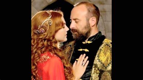 lokumu dd jpg dd jpg sultan lokumu sultan lokumu kalorisi yemek sultan hareem al sultan مقدمة حريم السلطان youtube