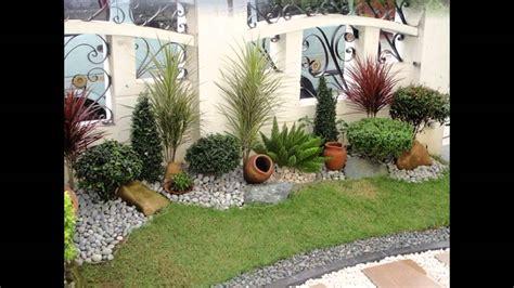 how to decorate a small backyard small home courtyard garden design ideas home design
