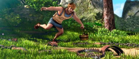 film animowany prawie jak gladiator repertuar novekino przedwiośnie płock kino cyfrowe 3d
