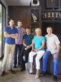 Contact Chip And Joanna Gaines na furniture featured in property brothers las vegas home