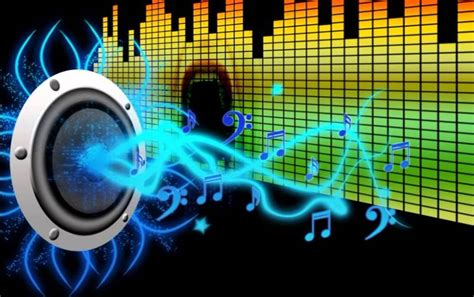 best musical top 10 mp3 to your favorite freemake