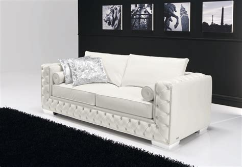 vanity sofa double vanity sofa from italian company loiudiced luxury