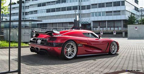 custom koenigsegg 2015 koenigsegg agera r on adv1 centerlock alloys