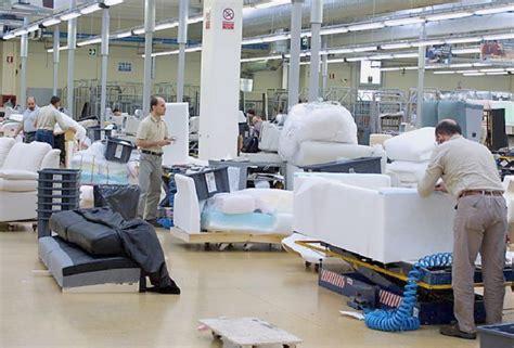fabbriche di divani natuzzi falotico 200 una calamit 224 sociale cisl basilicata