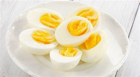 Kompor Quantum Saat Ini walk wok jenius ini cara merebus telur tanpa kompor