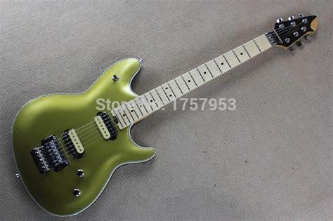 Affordable Handmade Guitars - popular peavey custom guitars buy cheap peavey custom