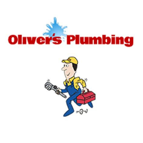 Oliver Plumbing by Oliver S Plumbing In Wi 53713 Citysearch