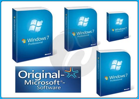 windows 7 retail box windows 7 pro retail box windows 7 professional 64 bit