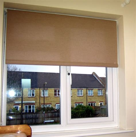 aquarius blinds roller blinds for your living room make