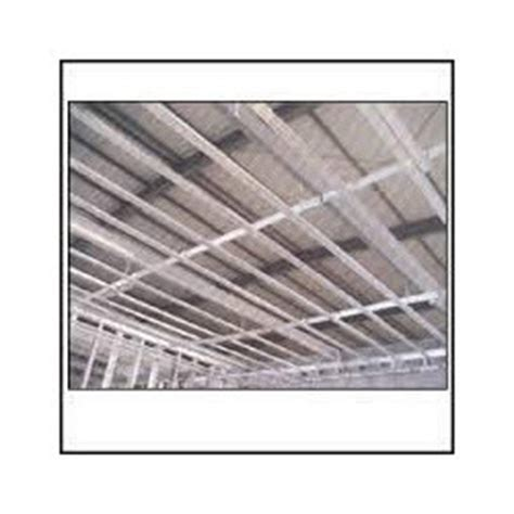 ceiling frame manufacturers suppliers exporters