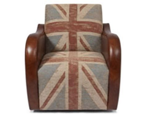 Union Armchair by Union Products And Gadgets As Seen On Tv New