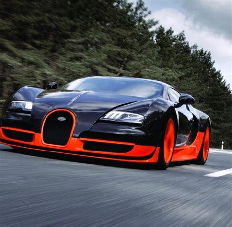 Schnellstes Auto Der Welt England by Weltrekord Schneller Immer Schneller F 228 Hrt Der Bugatti