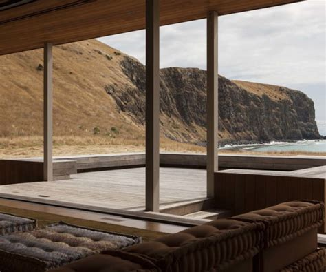 farm house designs nz farm house designs nz house design ideas