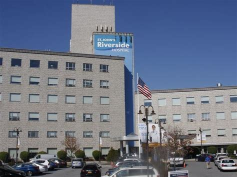 St S Riverside Yonkers Detox by New York Hospitals Conflicts And Perks Detailed In Tax
