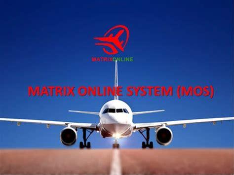 Peluang Usaha Bisnis Agen Tiket Pesawat Terbang, Tours