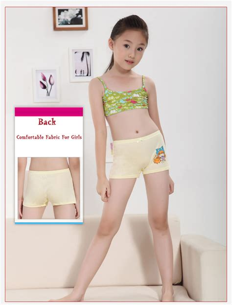 12 year old panties back underwear picture more detailed picture about 6pcs lot