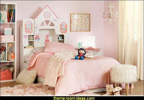 bedroom design visit decorating theme bedrooms maries manor girls bedrooms