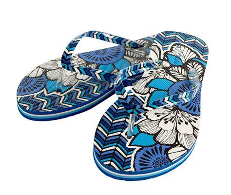 vera bradley sandals flip flops monogram tote bags vera bradley flip flops