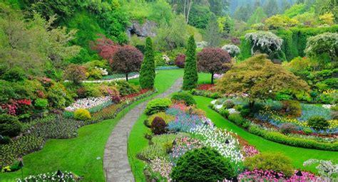 Butchart Gardens Discount by Isbnpa 2017 Web Explore