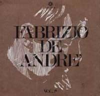 nuvole barocche testo planando la discografia di fabrizio de andr 232 volume 3