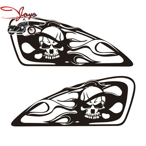design graphics for motorcycle motorcycle flame decals www pixshark com images