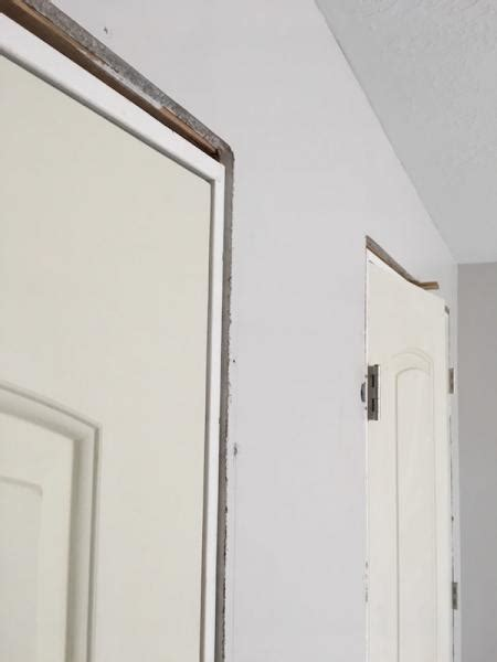 opening for a 32 inch interior door collection opening 32 interior prehung door pictures
