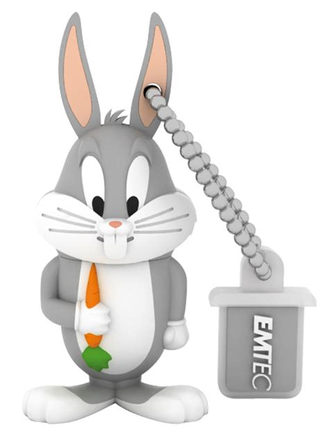 Flashdisk Unik Marvin Looney 16gb 40 best images about bugs bunny kid in me on birdhouses bugs bunny costume and