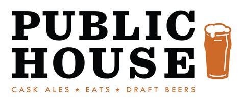 public house sf jewish heritage night craft beer bar mitzvah