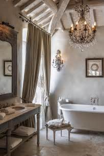 bring a touch of 18th century france to your bedroom homey country rustic bathroom by jessica helgerson